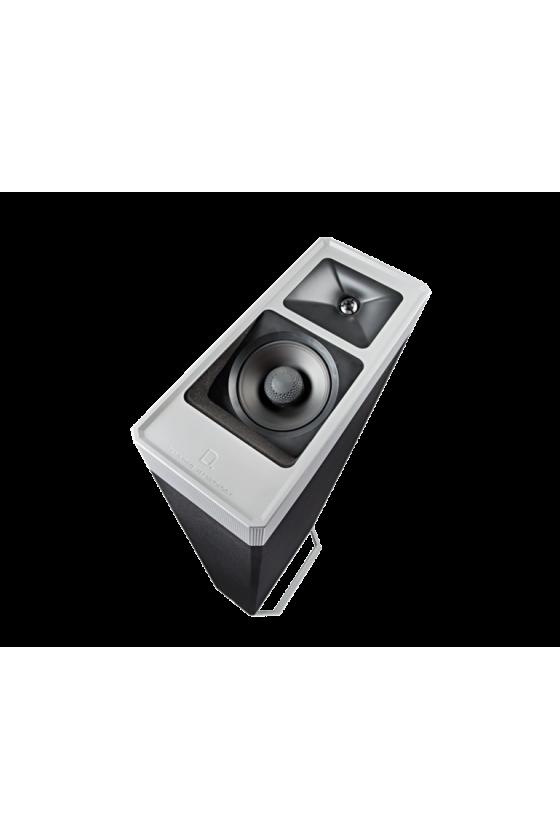 Definitive Technology BP9080x (par)