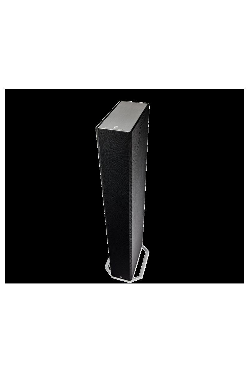 Definitive Technology BP9060 (par)