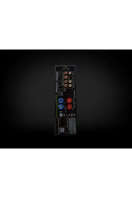 NAD D 3045-Hybrid Digital DAC Amplifier