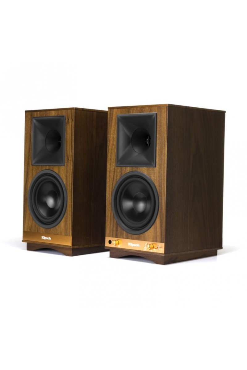 Klipsh THE SIXES POWERED SPEAKERS