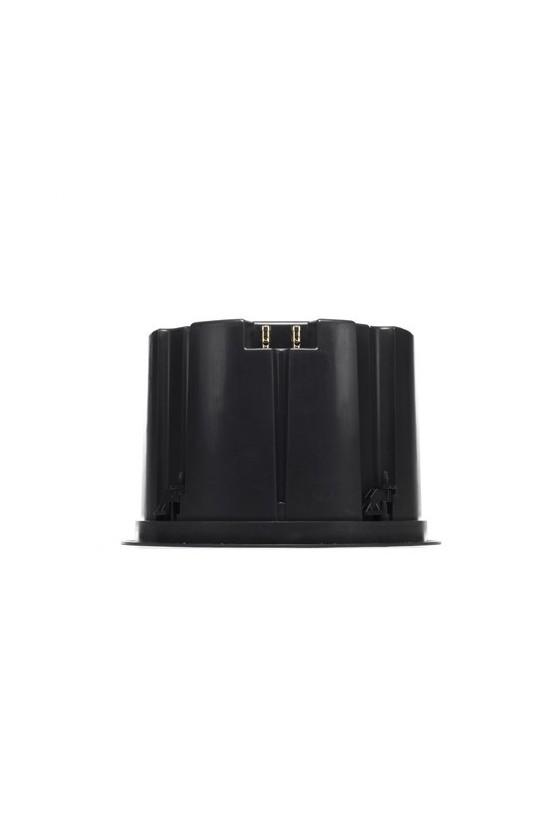 Klipsch - THX-5002-L IN-CEILING SPEAKER (unidade)