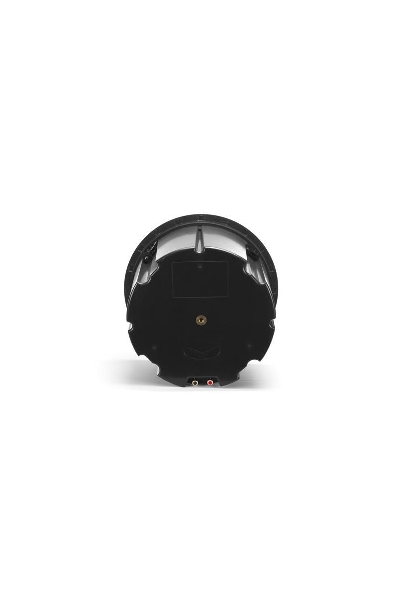 Klipsch - THX-5002-S IN-CEILING SPEAKER (unidade)
