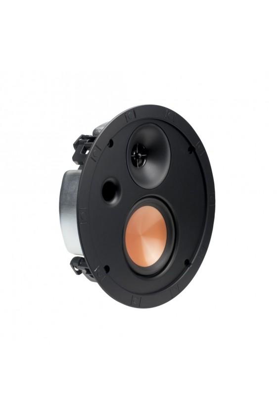 Klipsch SLM-5400-C (unidade)