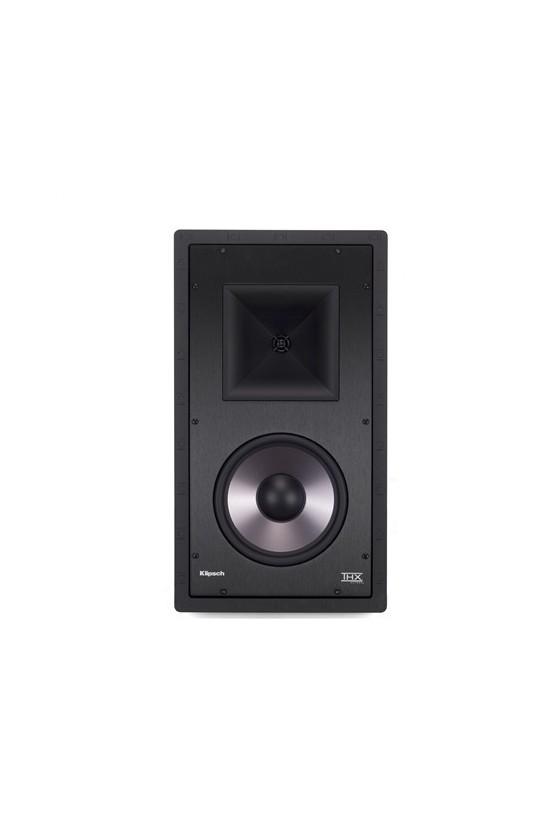 Klipsch THX-8000-L In-Wall...