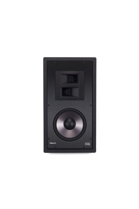 Klipsch THX-8000-S In-Wall Speaker (unidade)