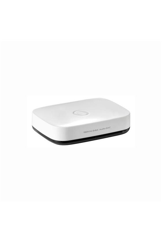 Recetor Bluetooth de Música HD One For All SV 1820